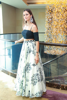 Fashin designer Shilpa reddy dazzling 011.jpg