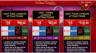 https://www.madametussauds.com/london/en/tickets/