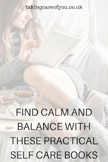 Are suffering from stress and overwhelm? Do you just need to nourish yourself more? These self care books are filled with self care ideas and activities for your mental, physical, and emotional health.Learn mindfulness activities. breathing exercises and all about the hygge lifestyle.