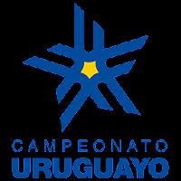 PES 2017 Uruguay Stadium for Stadium Server