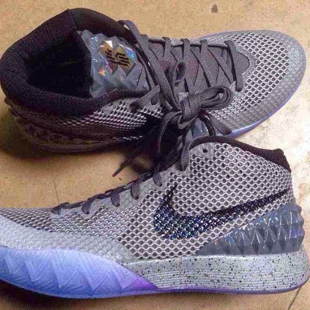 f301f665e0c2 Nike Kyrie 1
