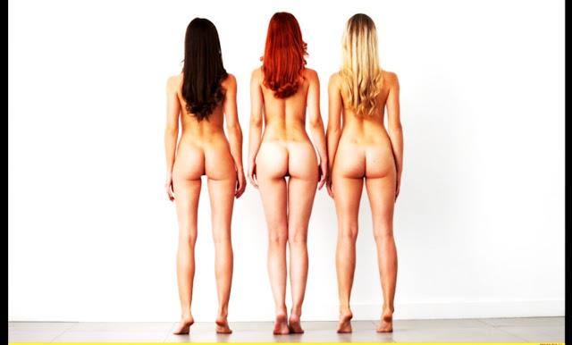 эротика попки без трусиков на WWW.EROTICAXXX.RU попки девушек фото