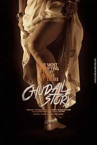 Chudail Story Hindi Movie Download 300mb