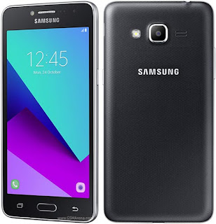 Samsung Galaxy J2 Prime 4G Android Murah