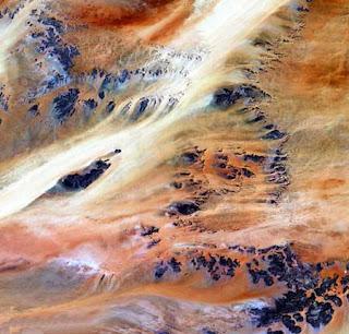 ستون صورة مدهشة لكوكب الأرض من الأقمار الصناعية 53.jpg