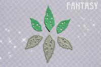 http://hobbyshop-flowers.ru/nozhi-marianne/nozhi-fantasy/listochki-rasteniya/nozhi-dlya-vyrubki-fantasy-listya-ognennogo-tsvetka-/
