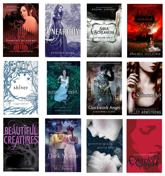submission-wife-young-adult-paranormal-books