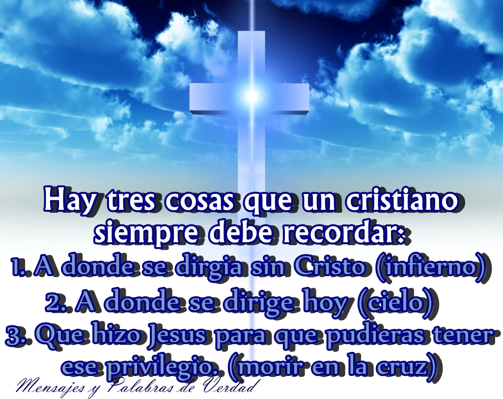 Mensajes Y Palabras De Verdad Imagenes Con Mensajes De Dios Para Ti