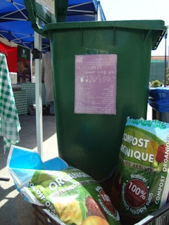 Organic Food Lebanon Pa
