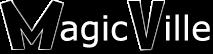 Magic Ville