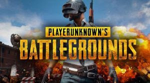 PLAYERUNKNOWN�S BATTLEGROUNDS Mobile