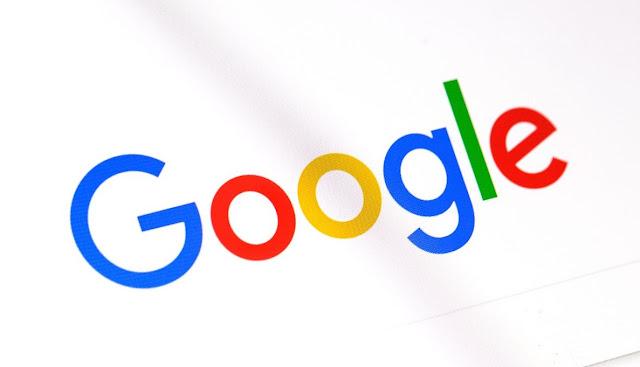 Buat Yang Boros Kuota Internet Google Merilis...
