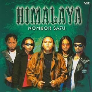 Himalaya - Junaidah 365 MP3