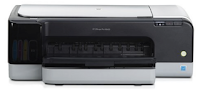 HP OfficeJet K8600 Driver Download