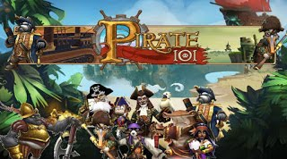 Pirate101 Trivia Answer