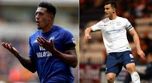 Cardiff vs Preston Live Streaming online Today 29 -12 - 2017 England Championship