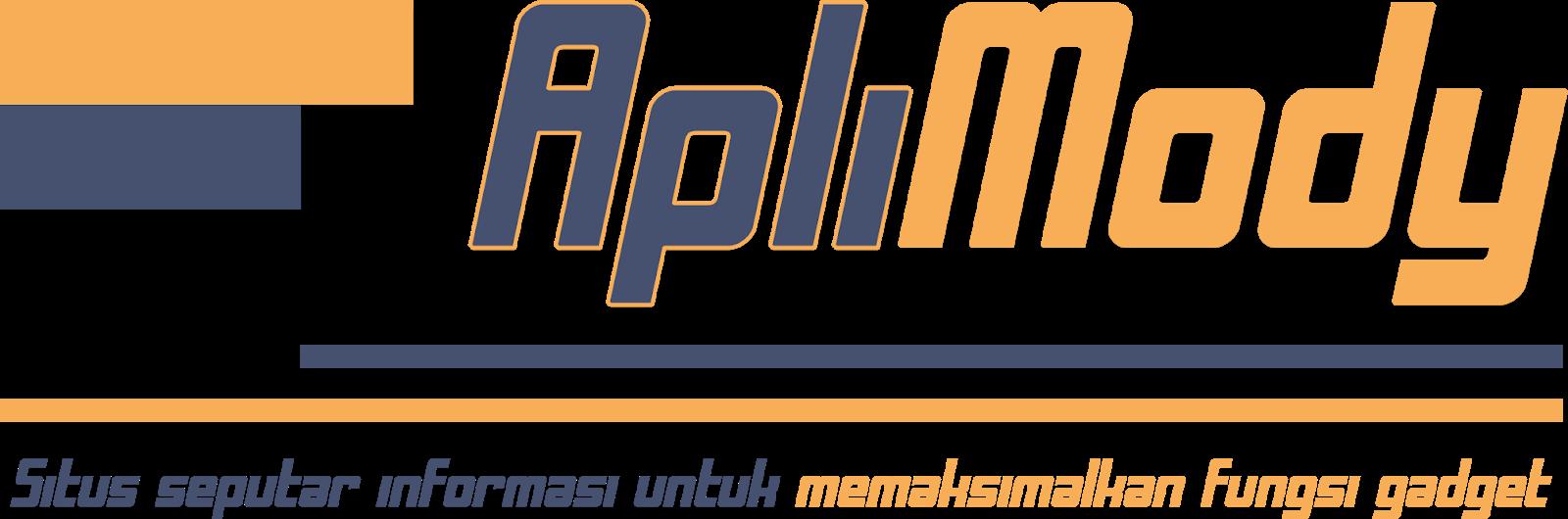 ApliMody | Situs seputar informasi untuk memaksimalkan fungsi gadget