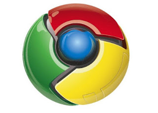 google chrome logo 572358 Problemas no Internet Explorer