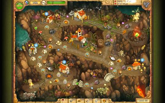 Island Tribe 3 Free Full Game