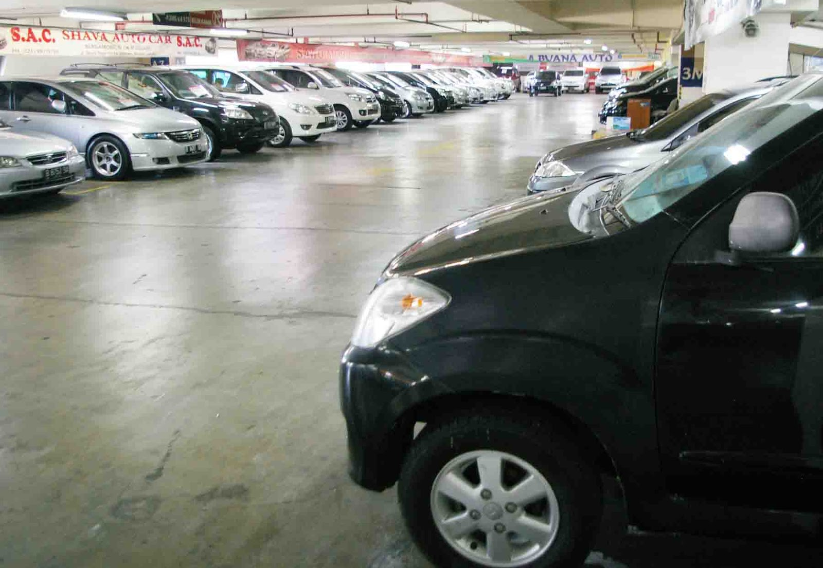 Mau Beli Mobil Baru Murah? Salah Satu Dari Daftar Ini Bisa Kamu Miliki