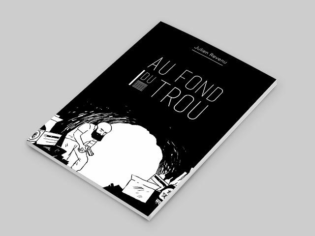 http://www.lulu.com/shop/julien-revenu/au-fond-du-trou/paperback/product-22602404.html