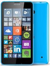 Daftar Harga Hp Microsoft