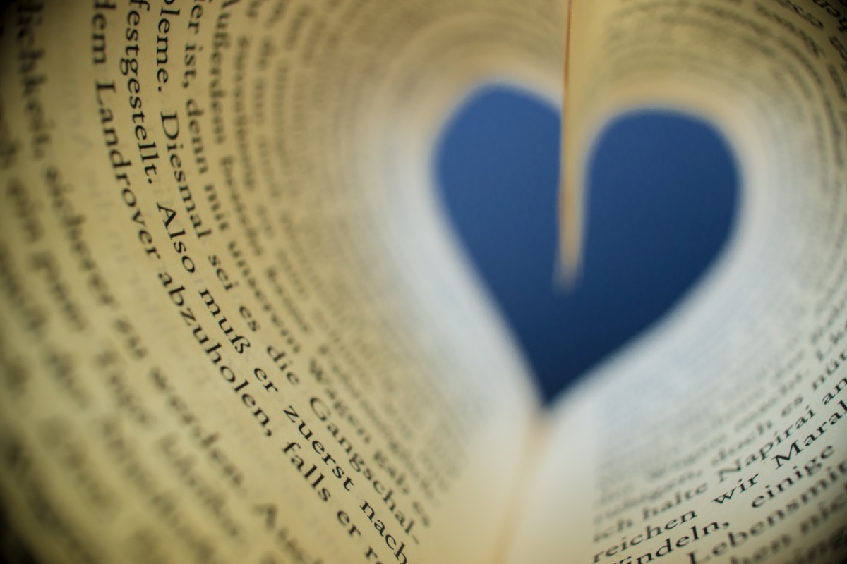Salvation story salvationist handbook of doctrine homosexuality