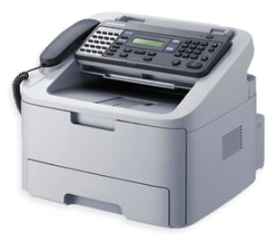 Samsung SF-651 Printer Driver  for Windows