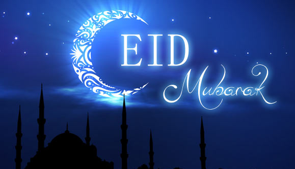 hd wallpaper of eid 2016
