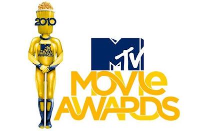 MTV Movie & TV Awards 2017 - Vencedores