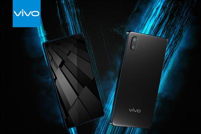 VIVO APEX launch date
