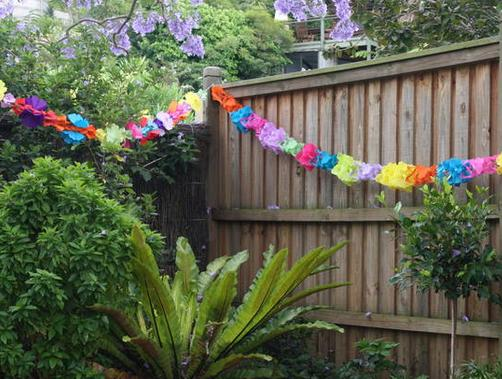 Cmo decorar un jardn como decorar el jardn ideas para for Ideas para adornar el jardin