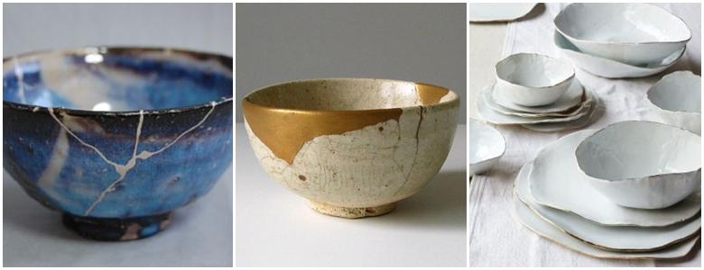 minimalismo, menos é mais, decoração, japão, zen budismo