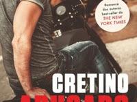 Resenha Cretino Abusado - Cocky Bastard # 1 - Vi Keeland & Penelope Ward