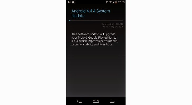 google-releases-android-444-kitkat-update-security
