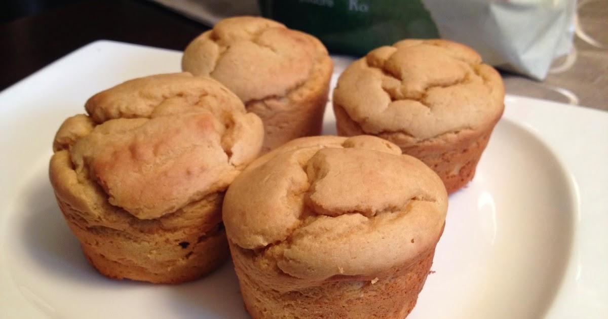 Secrets Of A Fitness Model Arbonne Shake Vanilla Cupcakes