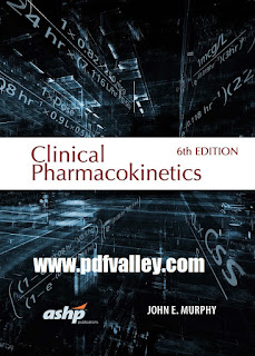 Clinical Pharmacokinetics 6th Edition