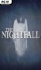 1znuagw - TheNightfall-CODEX