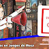 Manga Alhaurín: Ludoteca con las últimas novedades