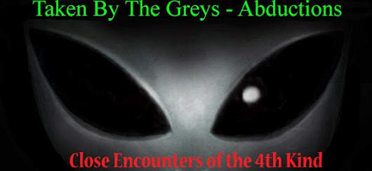 Types of UFOs / OVNIs That Belong To The Greys