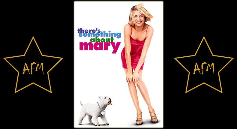 theres-something-about-mary