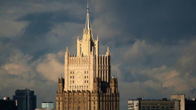 محادثات-روسية-أمريكية-حول-تسوية-الأزمة-السورية