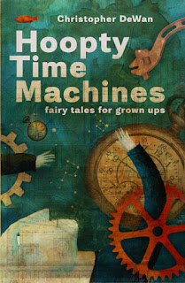 https://atticusbooksonline.com/books/hoopty-time-machines/