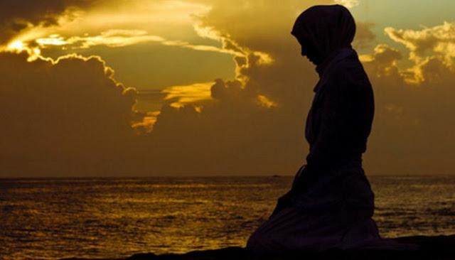 Berikut Delapan SIfat Wanita Yang Mampu Hantarkan Pasangannya Raih Kesuksesan