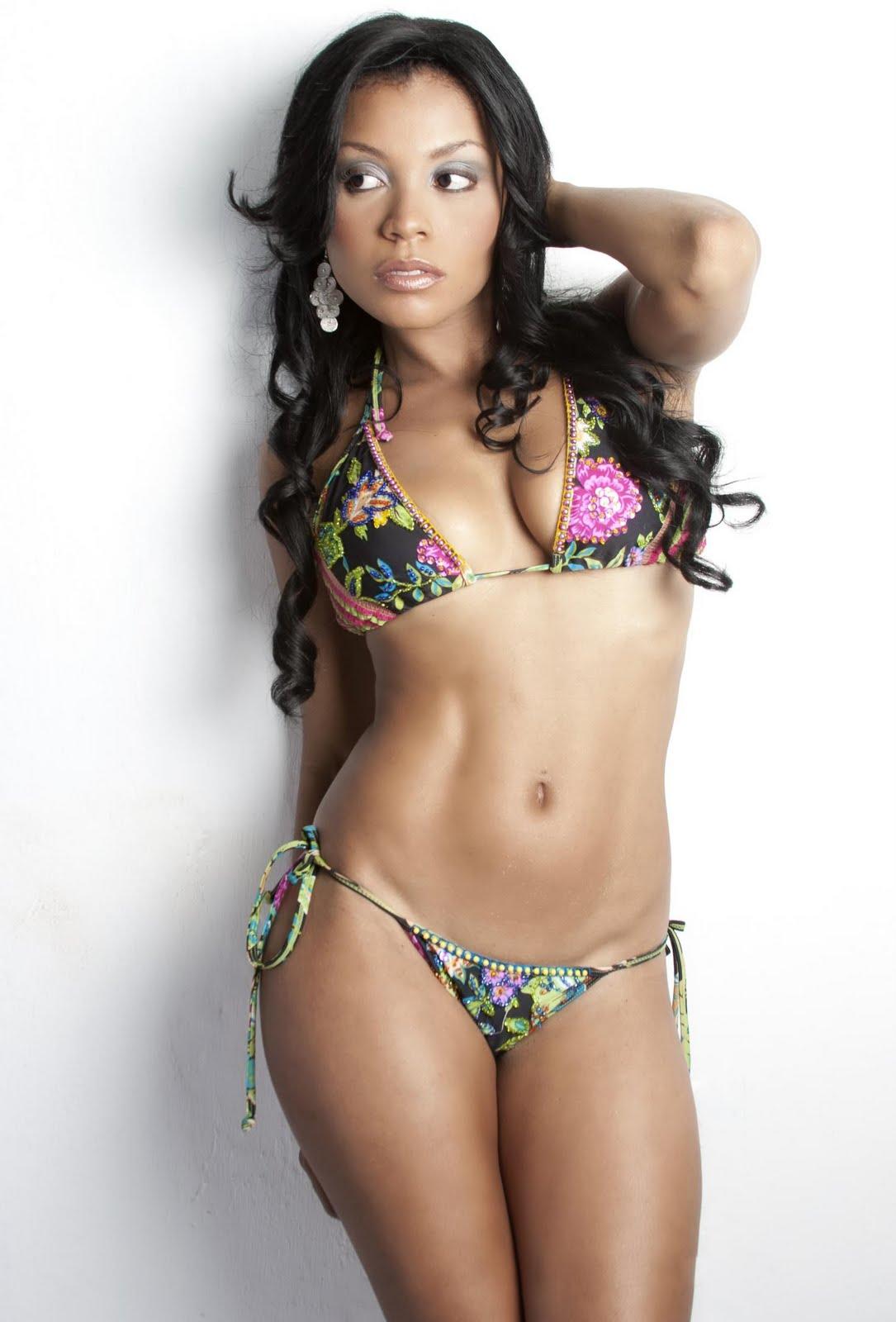 male models black male models pics plus size models wanted ireland ...