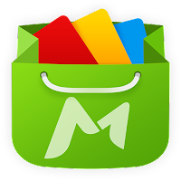 Download MoboMarket