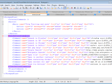 8 Source Code Editor Gratis Dengan Fitur Terkini