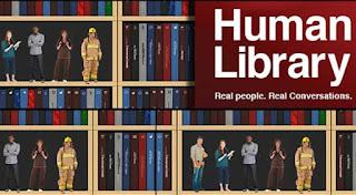 Libri viventi per sfidare i pregiudizi