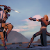 Absolver fights its way to release as it is Out Now