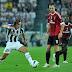 Bonucci dan 10 Penyeberang Lain antara Juventus, AC Milan, dan Inter